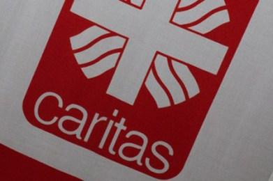 Caritas10