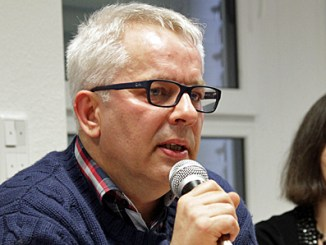 Andreas Goerke