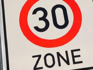 30Zone1