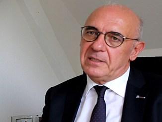 Stefan Schwenk (CDU)