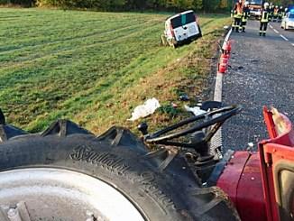 traktor rs1