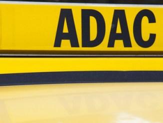 Adac01