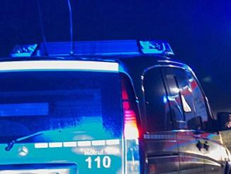 polizei nacht1