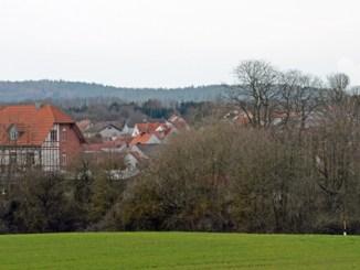 steinbach01