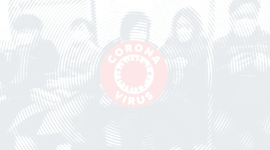 coronaback1