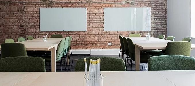 Friedrich-Ebert-Stiftung macht Vorschläge für nächstes Schuljahr