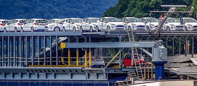 BDI fordert Kaufprämie für Elektrofahrzeuge und Verbrenner