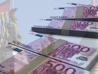 geld berlin