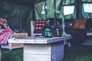 campingimgarten1