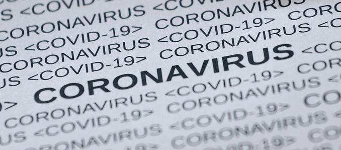 Immer mehr Menschen empfinden Corona-Einschränkungen als Belastung