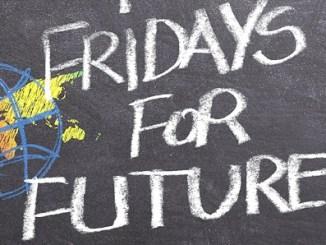 Fridayfuture