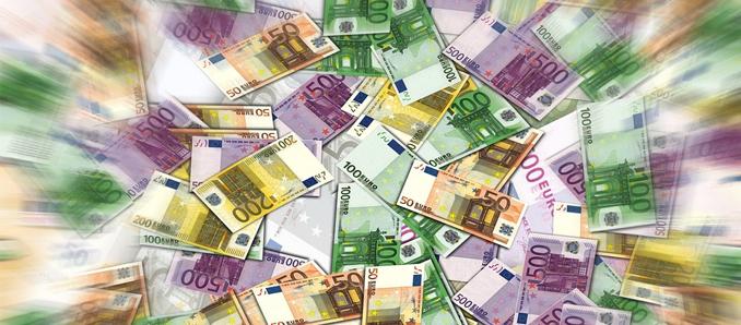 geld25