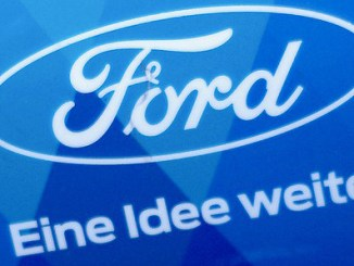 ford 02