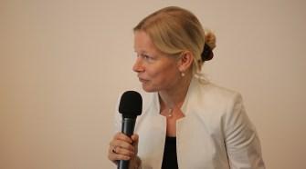 Prof. Dr. Estelle Herlyn