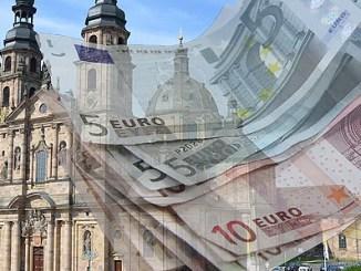 Bistumgeld01