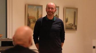 Tobias Zeitlinger