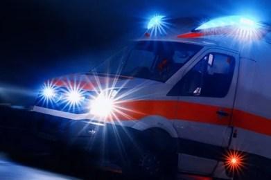 rettungswagen nacht1