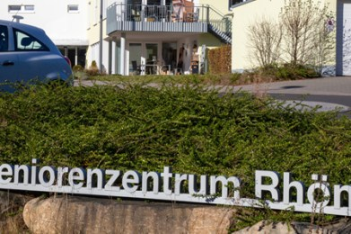 seniornzentrum rhoen1