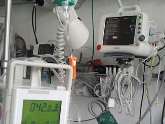 Krankenhaus01
