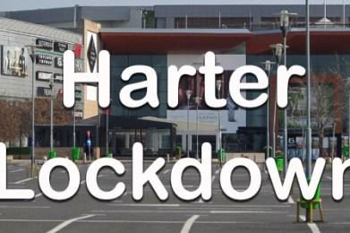 lockdown1
