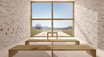 llustrationen: Architekturbüro Sturm und Wartzeck