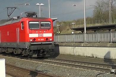 bahnhof flieden1