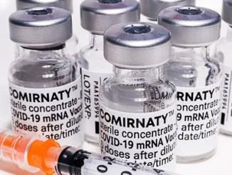 impfstoff01