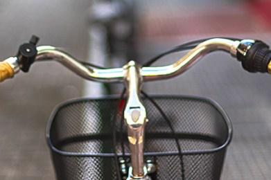 Radfahren01