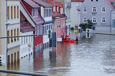 Hochwasser4