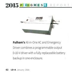Fulham Ballast Wiring Diagram Ac Compressor Workhorse Tao 110cc Atv