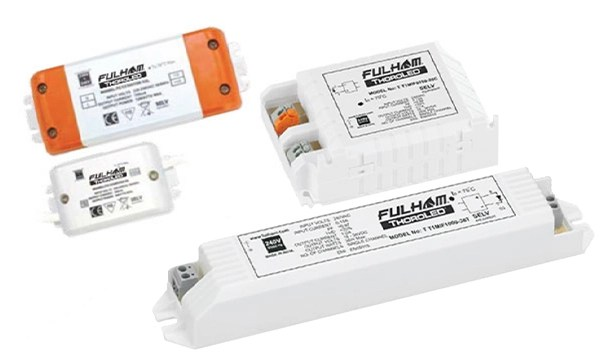 Emergency Fluorescent Light Ballast Wiring Diagram Moreover Emergency