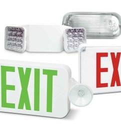 emergency lights  [ 3268 x 2004 Pixel ]
