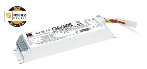 small resolution of fulham hotspot constant power programmable led emergency driver