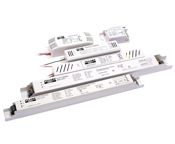 t12 fluorescent ballast wiring diagram kenwood kvt 514 fulham: lighting... global. intelligent, sustainable: india series t5/t8 ballasts