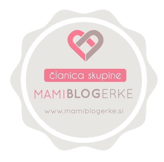 Mami Blogerke