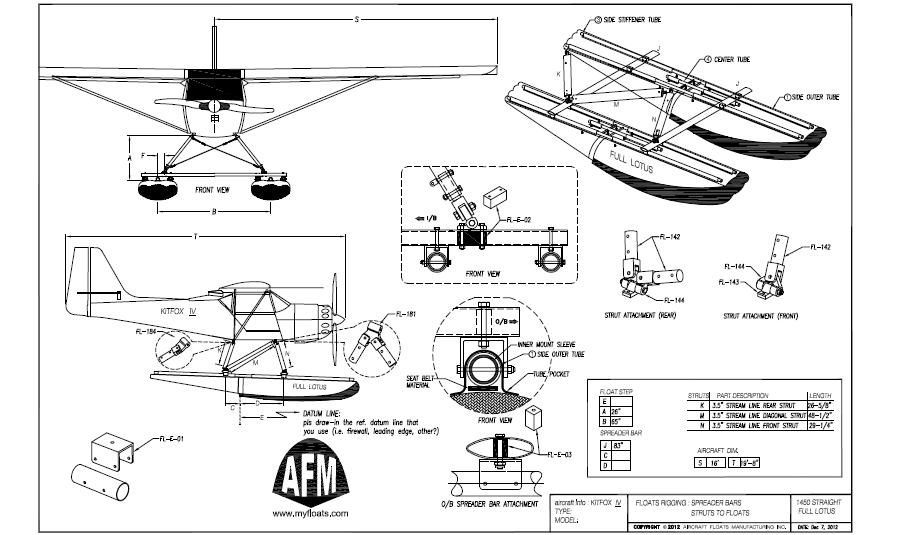 Nd Alternator Wiring Diagram Jeep. Jeep. Auto Wiring Diagram
