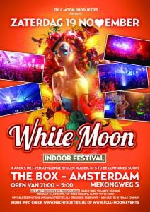 White Moon - 19 november 2016-2
