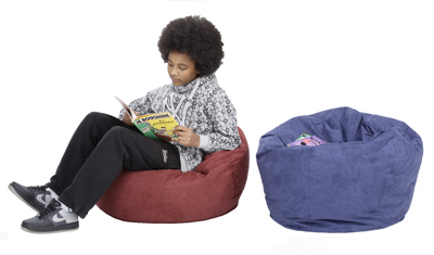 classy bean bag chairs rocking chair with dildo bags | full of beansextra large beans uk
