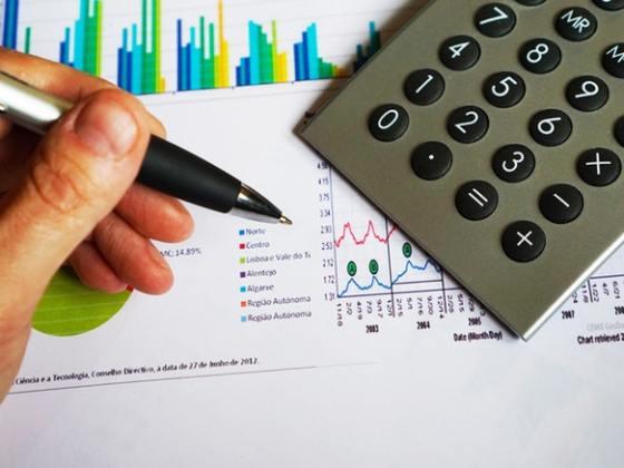calcoli per la gestione delle tariffe (revenue management)