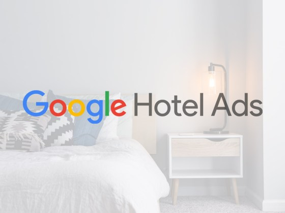 Google annuncia il nuovo Free Hotel Booking Links