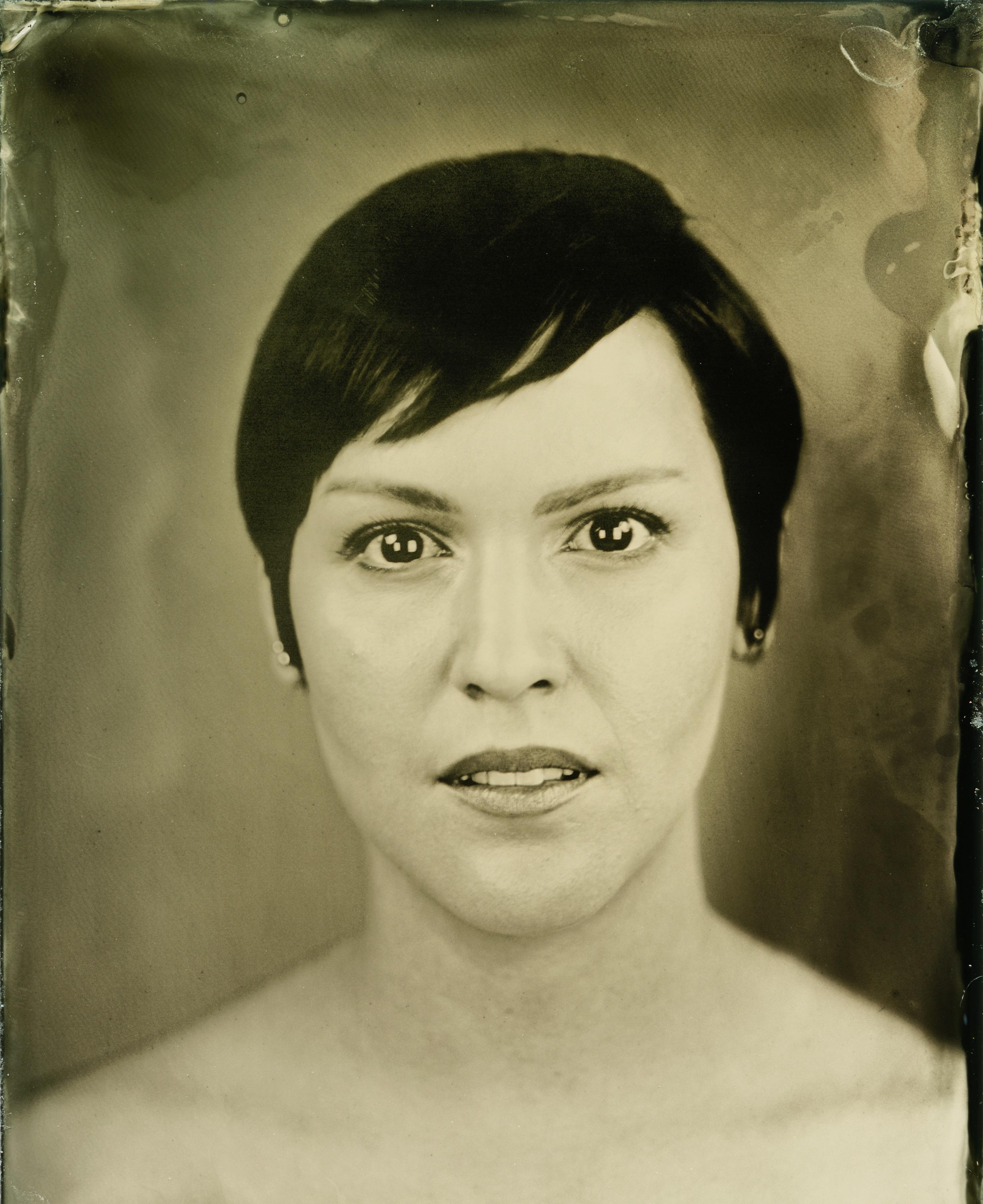 Image result for eloisa amezcua