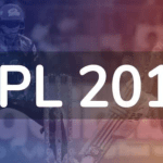 IPL 2019: Five death over specialists