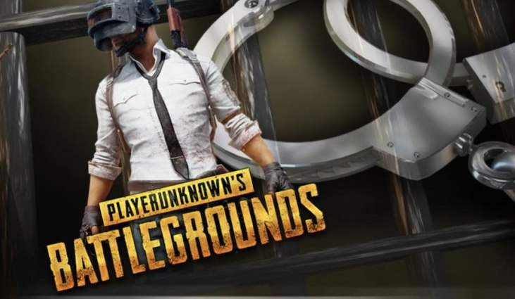 You may get arrested if you caught playing PUBG Mobile