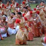Best Wishes, Messages, Quotes, Status, SMS & Whatsapp Status for Bihu 2020