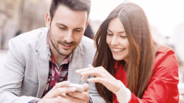 How to Find a Perfect Partner on Dating apps