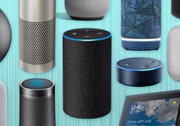 30 best bluetooth speakers with high quality sound