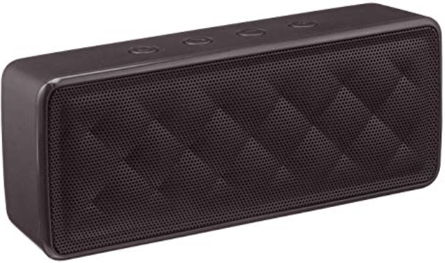 Amazon Basics Wireless Speaker