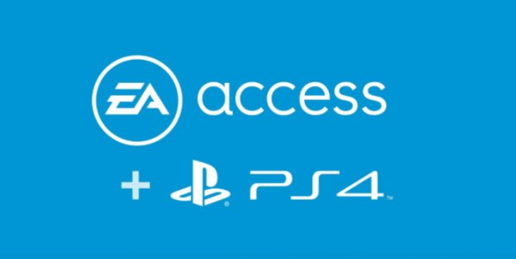 18 Best EA Access Games To Play First On PS4