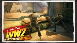 Brothers in Arms 3 Download