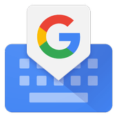 Gboard the Google Keyboard Apk